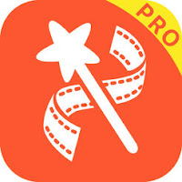 video show pro للايفون 2019