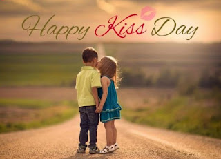 happy-kiss-day-images (1)