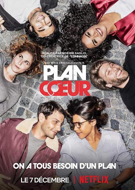 Poster-série-Netflix-Amor-Ocasional