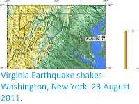 http://sciencythoughts.blogspot.co.uk/2011/08/virginia-earthquake-shakes-washington.html