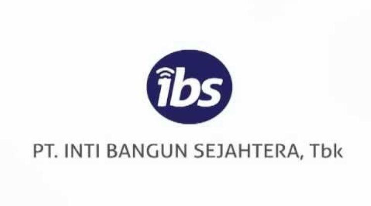Flokloker Loker IBS Lowongan Kerja Inti Bangun Sejahtera Kawasan Kiic Karawang City