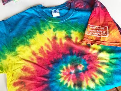 サーフィン大会 記念Tシャツ e-JR