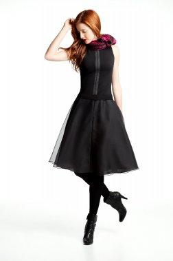 Une robe Marie Saint-Pierre  à moins de 100$