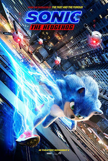 http://www.anrdoezrs.net/links/8819617/type/dlg/https://www.fandango.com/sonic-the-hedgehog-218659/movie-times