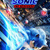Sonic The Hedgehog Trailer Available Now! Releasing  11/8