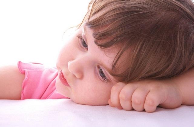Comprender a los niños que son autistas