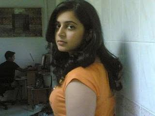 Ebony pornstar indias pussy