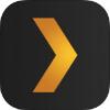 Aplikasi iOS Video Player Terbaik untuk iPhone & iPad 5