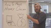 Super Affiliate System - John Crestani's Autowebinar Funne
