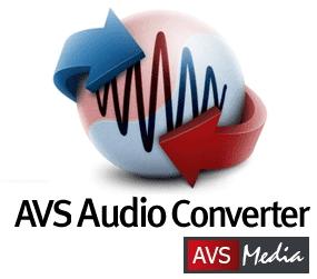 تحميل برنامج AVS Audio Converter 2018 لتحويل الصوتيات اخر اصدار