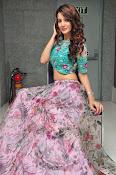 Deeksha Panth New dazzling photos-thumbnail-20