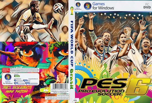 patch pes6 2014 konami-win32pes6opt