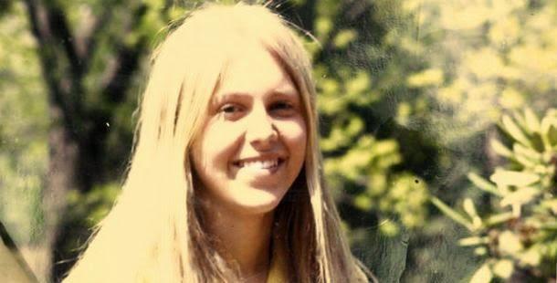 Asesinatos impactantes: Martha Moxley