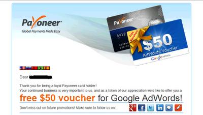 Payoneer.com