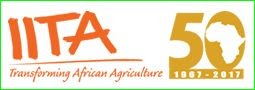 @50: IITA expands investment, launches 205.5 ha research farm