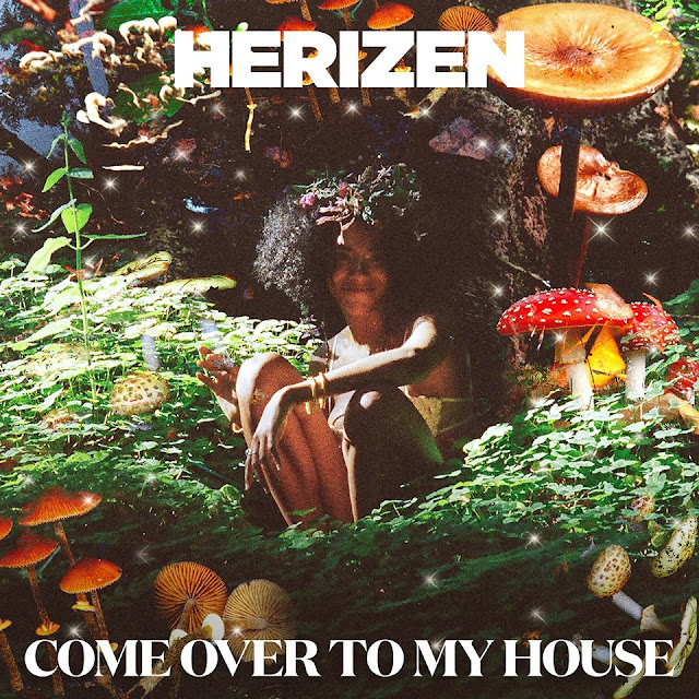 The Indies musid videos by Herizen for her songs titled Come Over To My House, Social Jungle and Get High.