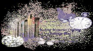 http://makingmemoriescrafting.blogspot.com/