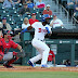 Bisons late rally not enough against IronPigs in 5-3 loss