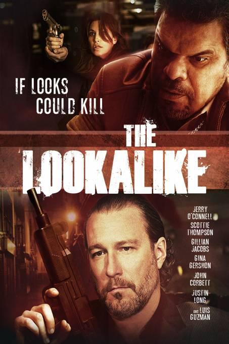 Lookalike เกมซ้อนแผน แฝงกลลวง [HD][พากย์ไทย]