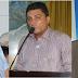 Ex-prefeito Hulgo Costa, vereadores Paulo Cezar e Djalma Laurindo, dentre outros, estão na lista do TCE.