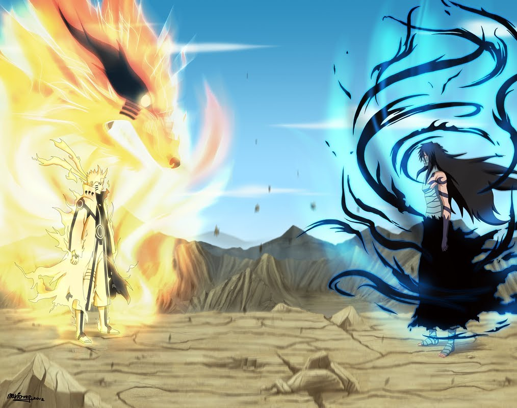 Foto Lucu Naruto Foto Lucu Naruto Dp Bbm Lucu