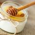 Madu Serta Yoghurt Buat Perawatan Wajah