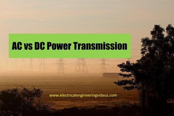 ac-vs-dc-power-transmission