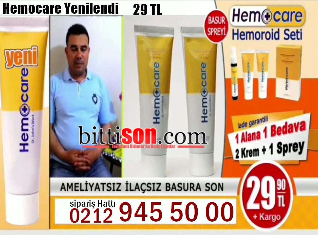 Kadınlarda Hemoroid İçin Doğal Çözümler