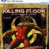 تحميل لعبة Killing Floor مضغوطة برابط مباشر وتورنت مجانا