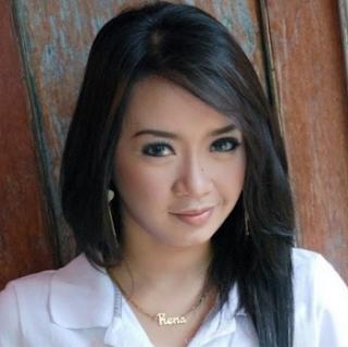 Download Lagu Mp3 Terbaik Rena KDI Full Album Paling Hits dan Populer Lengkap