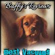 Best Vacuums for Pet Hair and Allergies | Life and Dog Stuff