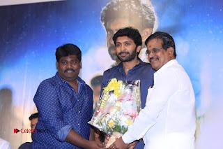 Sathriyan Tamil Movie Audio Launch Stills  0014.jpg