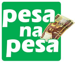 pesa na pesa mpesa mobile loans