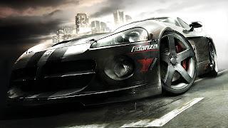 Race Driver: Grid HD Wallpaper