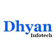 Dhyan Networks