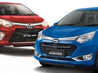 10 Keluhan Pengguna Toyota Calya dan Daihatsu Sigra Serta Cara Mengatasinya