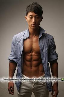 Jae Song Lee