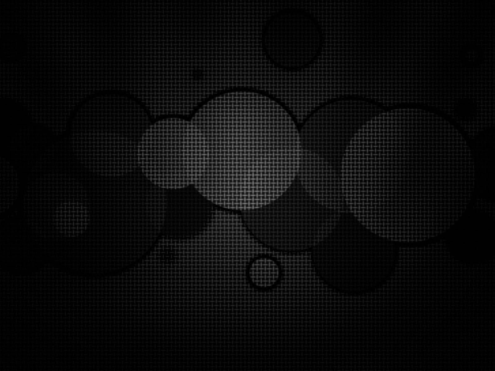 wallpapers geometry of circles