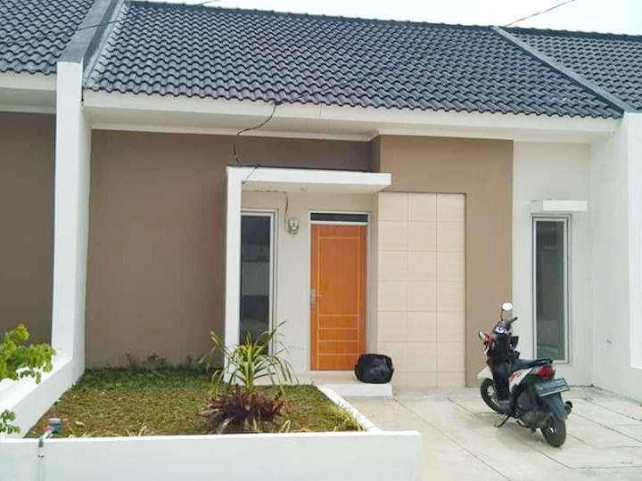 DAFTAR HARGA TERBARU 30 Lokasi Perumahan Di Bandung   RUMAH DAERAH BANDUNG