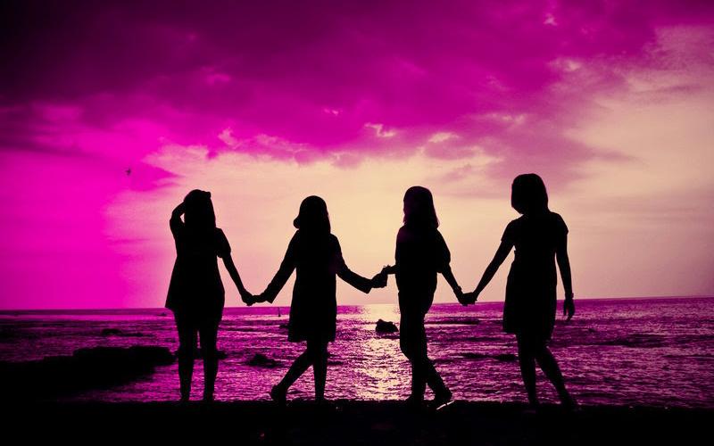 Cerpen Persahabatan Sejati, Sangat Menginspirasi