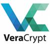VeraCrypt - O sucessor do TrueCrypt