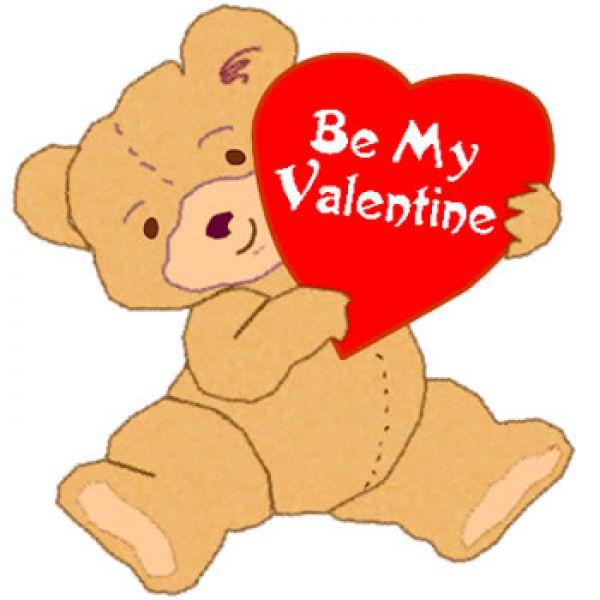 Valentines-day-hearts-clip-art-valentine