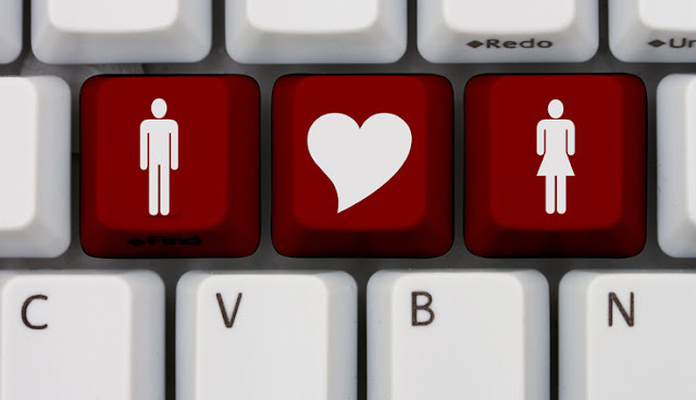 Top 5 Online Dating Tips To Attract The Best one