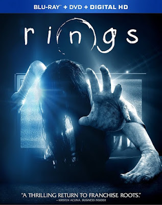Rings 2017 Dual Audio 720p BRRip 600mb HEVC x265