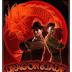 Free Download Dragon And Jade Java Game