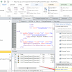 Add New Field to Customized List Forms in SharePoint 2013