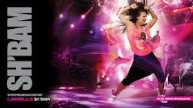 Belly dance institute Mumbai blog