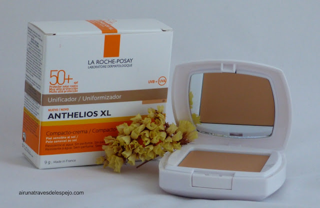 anthelios-laroche-posay-protector-solar-maquillaje