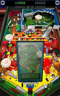 Download Game Pinball Arcade Mod Apk v2.03.6