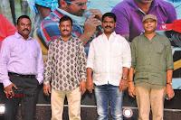 Virus Telugu Movie Audio Launch Stills .COM 0090.jpg